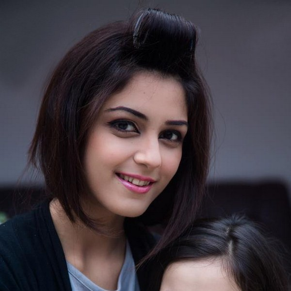 Maya Ali Biography - Early Life, Education, Career and Much