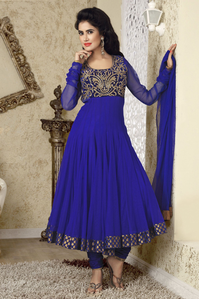 5e6141aa630f 25 Beautiful and Elegant Frock Designs Collection for Girls - Folder