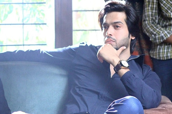 Fahad Mustafa Biography - Top Pakistani Model, Actor and TV