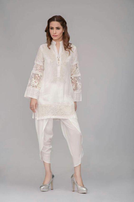 20b032ce98d 25 Fabulous Spring Dresses for Pakistani Girls 2017-2018 - Folder
