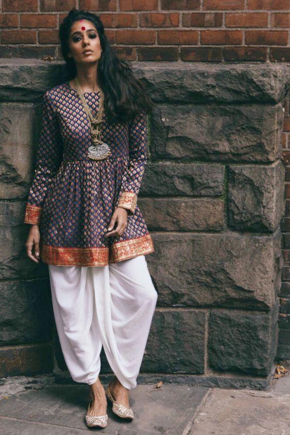 25 Fabulous Spring Dresses For Pakistani Girls 2017 2018 Folder
