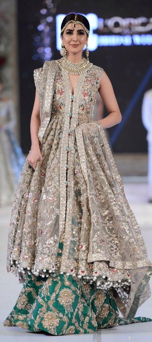 Fashion Clothes Pakistani