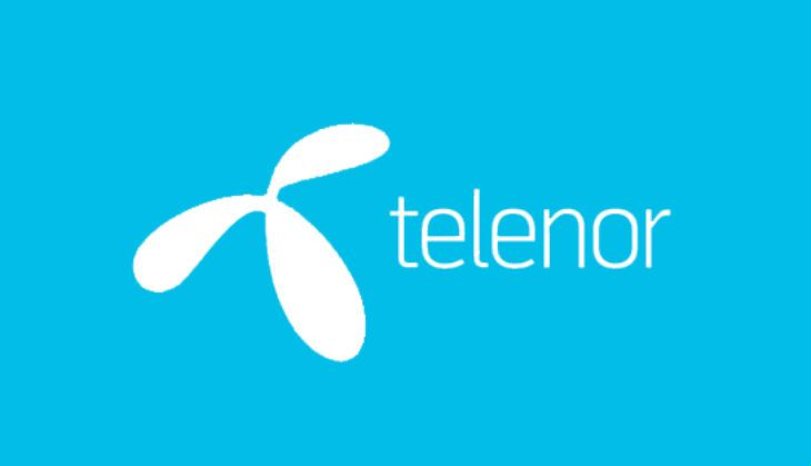 telenor pakistan The telecom industry plays an increasingly important role in people's everyday lives we at telenor realize the role we play both in transforming people's li.