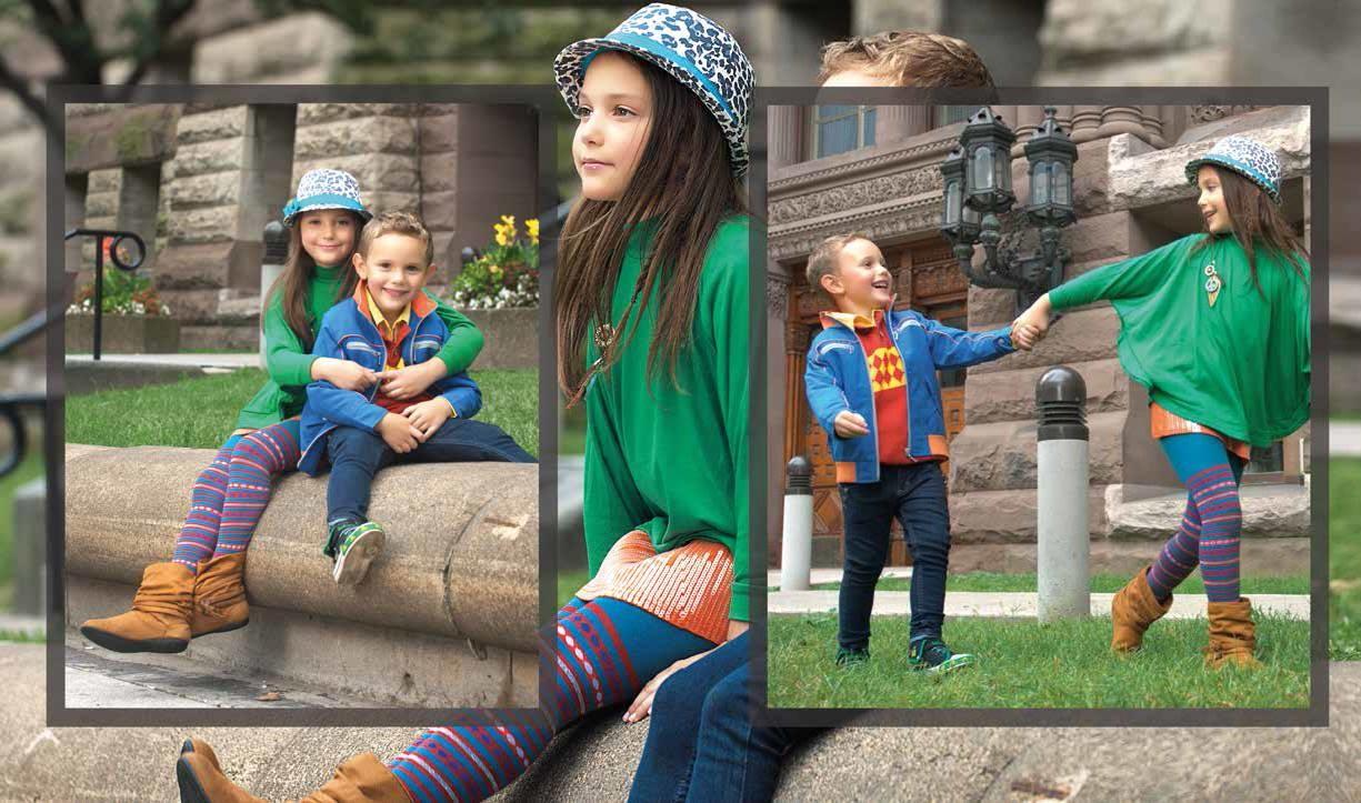 212c87071da5 Breakout Clothing Brand - The Amazing Pakistani Clothing Brand - Folder