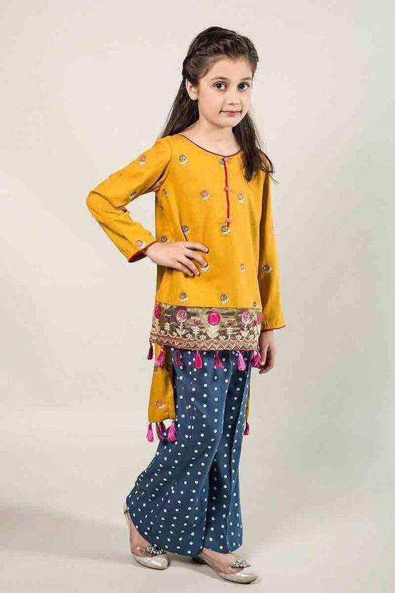 Life Brand Clothing India