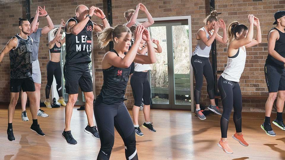 Image result for What Are Some Fitness Trends You Should Follow in 2018?