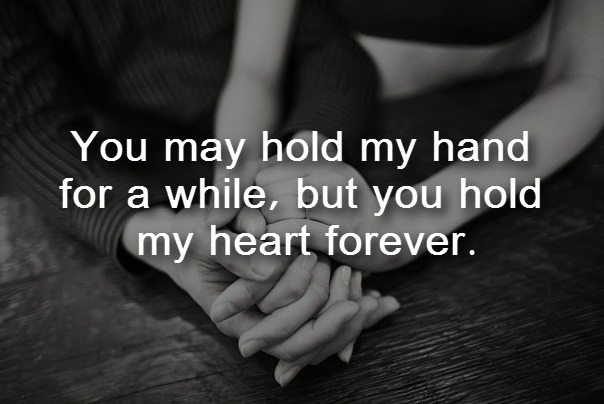 Top 20 Inspirational Love Quotes Sayings Folder