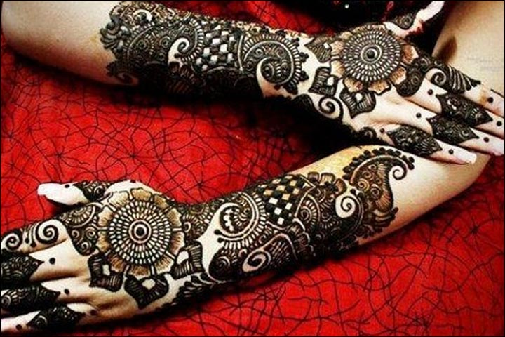 mehndi designs that are pakistani mehndi designs and cover full arms are elusive however this lovely engaging pakistani mehndi outlines with rose themes s