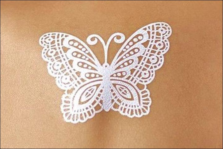 a57e5464f8800 20 Stunning Butterfly Mehndi Designs 2018 - Folder