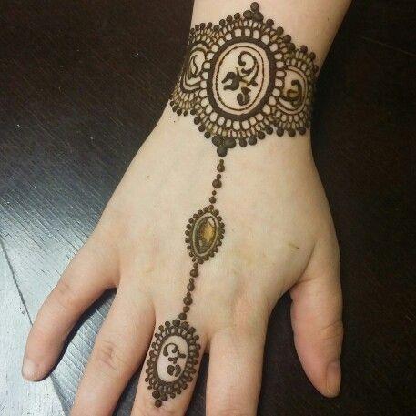 Jewelry from Devils Foe Fashion