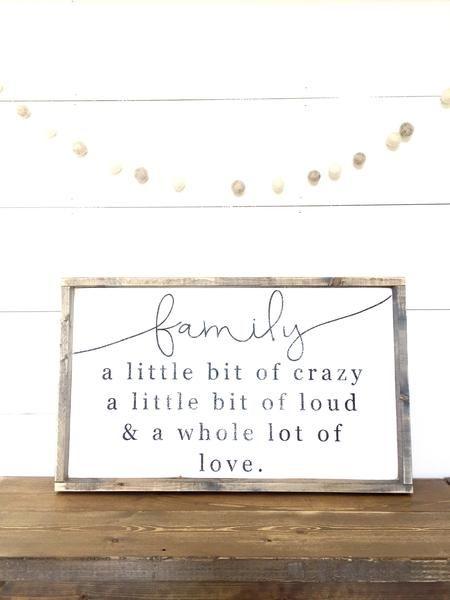 15 Best Family Love Quotes Folder