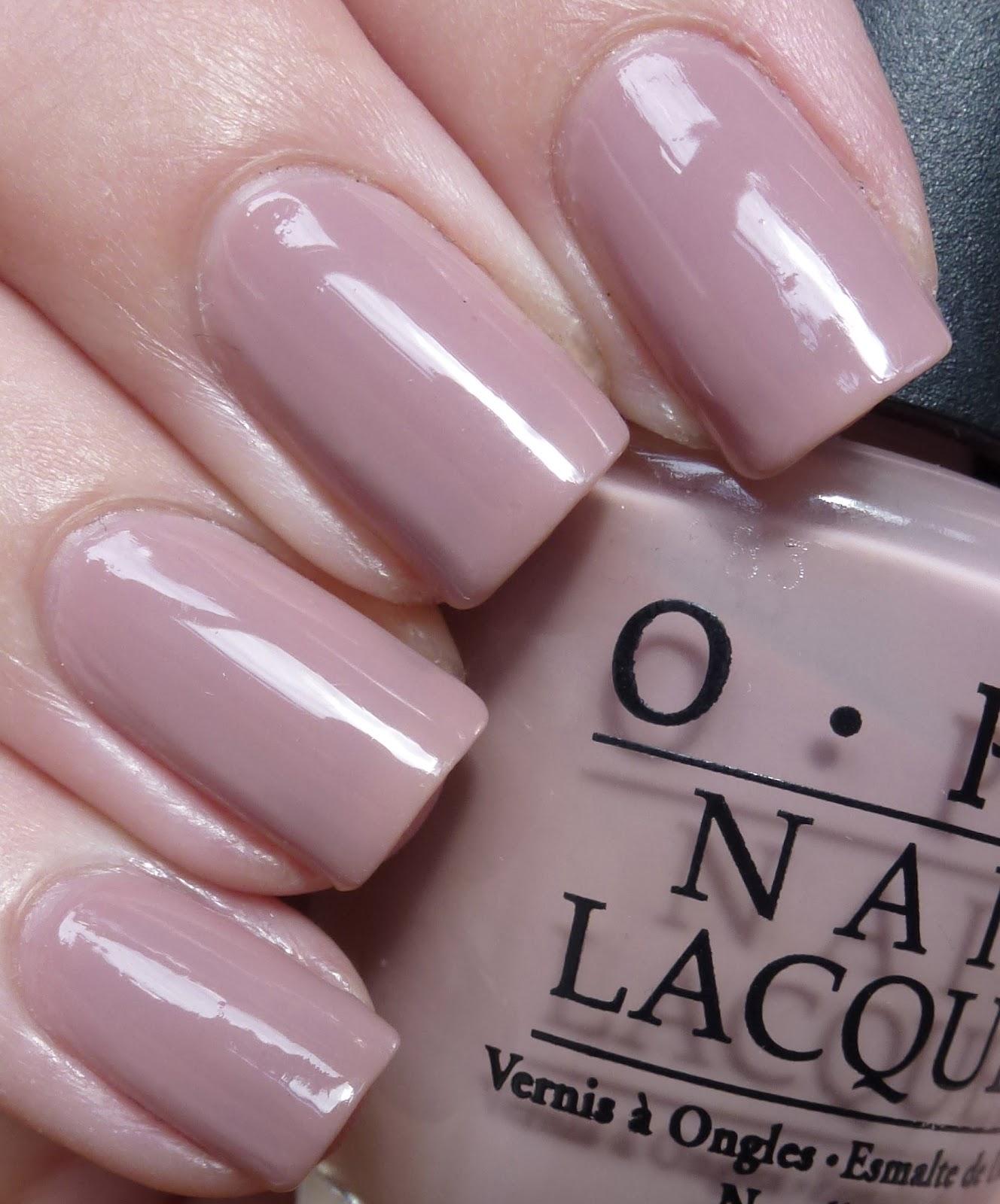 15 Best Nail Polish Colors For Fair Skin Tones Folder