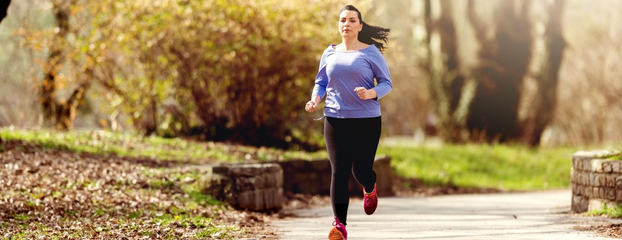 Tips to Get Motivated to Lose Weight